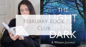 book club horatio clare
