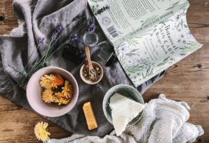 Herbal Academy Botanical Skincare Course Review 3