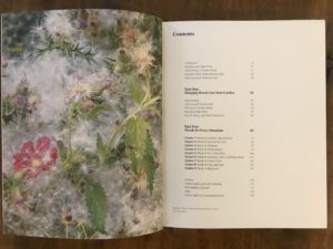 wild about weeds jack wallington review gardening books