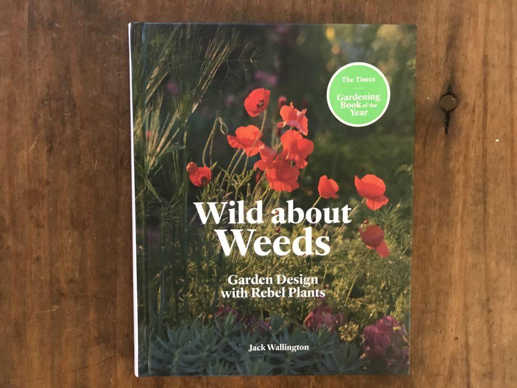wild-about-weeds-jack-wallington-review-gardening-booksn1